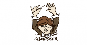 Introducing composer — PHP dependency manager