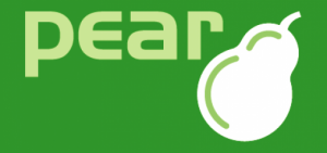 How to send email using PEAR Mail
