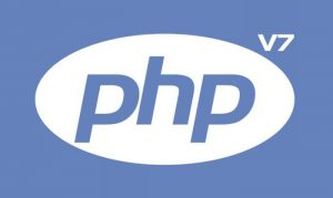 How to use Memcached with PHP 7