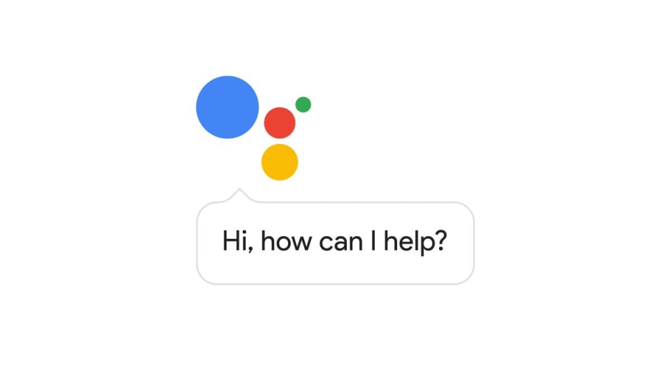 10 Things You Didn't Know About Google Assistant