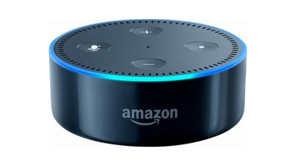 Alexa doesn't require 'Hey Alexa' command for follow up requests